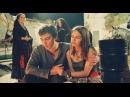 Видео к фильму «Медвежий поцелуй» (2002): Трейлер