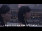 NMB48 5th - Virginity (Drama Ver.)