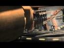 Звездные войны: Войны клонов 3 сезон 2 серия