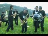 BiFunK feat. Fabrizio Bosso - S