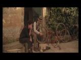 Ala Rengin-Evinamın Harika Şarkı kürtçe harika eser