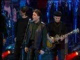 ОЛЕГ ПРЕДТЕЧЕНСКИЙ (группа Цветы),ПОСЛЕ ДОЖДЯ, 2001