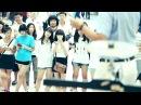 Saloon Yoonan (살룬 유난) - 남자 타령 (feat. 로지키스) [