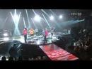 2012-10-19 G-DRAGON[]HEARTBREAKER