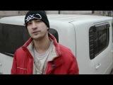 Заветы 67 - Видеоприглашение на Rap Music 2012