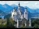 Урок 5. Немецкий язык за 7 уроков для начинающих. Елена Шипилова.