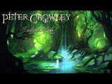 Celtic/Orchestral Music - Enchanted Lake - Peter Crowley Fantasy Dream