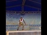 dilara_abushahmina video