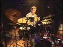 Accelerat Your Drumming - Just Funky