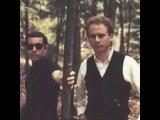 PAUL SIMON AND ART GARFUNKEL THE BOXER