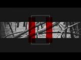 Ryan Davis - Dragonheart (Traum CD 26)