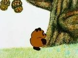 תרגום של winnie pooh