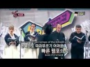 ENG SUB~ KPOP Cover Dance Road Show in Spain part 4