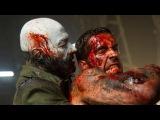 Универсальный солдат 4 (2012), Трейлер №1 дублированный