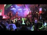 Italian Disco Mafia - Con Il Nastro Rosa ( Dj Kharma Original Mix )