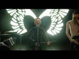 Placebo - English Summer Rain HD (Official)