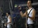 Placebo - Taste In Men (live at Rock Werchter Festival, Werchter, Belgium, 01.07.2001)