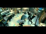 Доспехи Бога 3: Китайский зодиак(2012)|русский трейлер [HD]