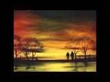 Vadim Soloviev - Forma Perpetua (Original Mix)