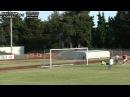 FA Cup 2nd Qualifying Round. Waltham Forest vs Hampton Richmond Borough