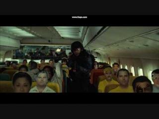 S W A T (Hot Action Cop - Samuel L. Jackson)