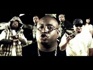 Laroo T.H.H. - Money Ain't Trippin' / Bad Chick