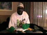 MISTAH F.A.B (HOOD UNCUT) FREESTYLING AT THE TELLY wit POPSYKLE