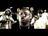 Laroo T.H.H. - Money Aint Trippin / Bad Chick