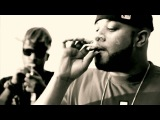Yuk Mouth ft. J Stalin, Lee Majors -