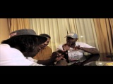 J-DIGGS LOW DOWN DIRTY DOG FT BAVEGATE &amp GUCE (VIDEO SNIPET)