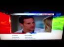 CTV promo Grey's Anatomy 9-09