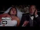 "Grey's Anatomy 9x09 Promo ""Run, Baby, Run"" (HD) Winter Finale"