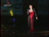 Tamara Nekhai (Тамара Нехай) -Si Kavkaz (My Caucasus)