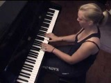 Michael Nyman - The heart asks pleasure first piano