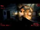 SDFV Killing Floor [Behind the scenes]