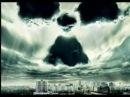 Запретная зона Chernobyl Diaries 2012 -  Опиздюлятора review