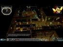 Обзор Neverwinter Nights 2: Mysteries of Westgate