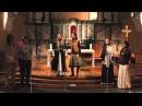 Marga muzika@Vilniaus Šv. apaštalų Pilypo ir Jokūbo bažnyčia, Sodai sodai leliumoj