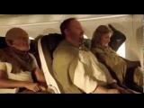 Хоббит: Нежданное путешествие. Промо-Русский язык (HD)