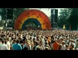 Paul and Fritz Kalkbrenner - Sky and Sand official movie HQ