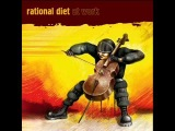 Rational Diet 2008 - At Work - 2. Dear Kontrabandist (Podgaiskaja)