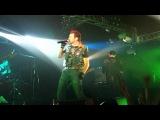 КняZz - Утопленник (Зал Ожидания 14.04.2012)