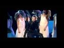 Макс Барских - DANCE (Фабрика звёзд. Россия - Украина)