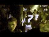 DJ POISON, DJ ODING S., DJ QUANT, PAPALAM MC (Viborg city, Farvater club 24.10.2009)