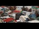 Caoimhin O'Raghallaigh in Iceland :: Fiddler on Ice