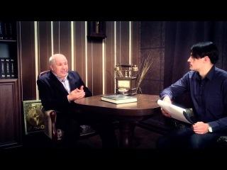 Интервью генерального директора 2КОМ А.М. Хенкина