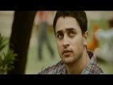 Ishq Risk 2 - Rahat Fateh Ali * Full Hd Song *