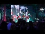 DJ gold SKY ft Марина BRIOLI promo.mp4