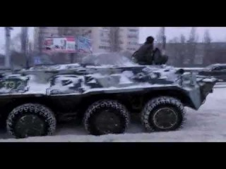 Где еще на этом свете есть такая же весна?...(Киев 22.03.13 - 23.03.13)