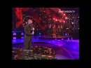 Ivan Mikulic - You Are The Only One (Croatia) 2004 Eurovision Song Contest